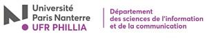 logo-dep-Infocom